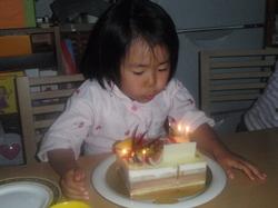 Izumi_birthday