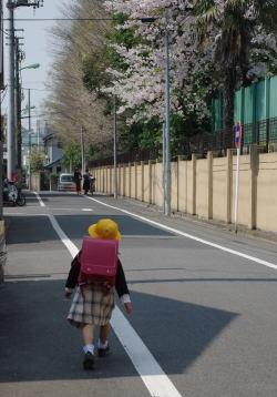Izumi_caminando
