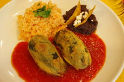 Chiles_rellenos