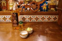 Tequila_senor