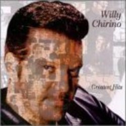 Willie_chirino