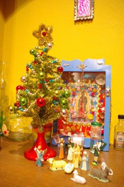 Navidad1_edited1