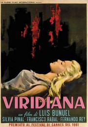 Viridiana_2
