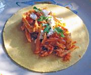 Tacos_tinga_2