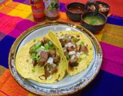 Tacos_carnita_edited1