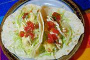 Tacos_pescado