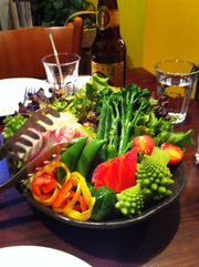 Salad_comal